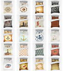 Ambesonne Vintage Motifs Bedding Set Duvet Cover Sham Fitted Sheet in 3 Sizes image