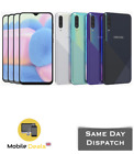 New Samsung Galaxy A30s 32gb & 64gb 2019 Android Smartphone 4g Lte All Colours