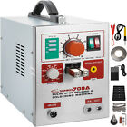 SUNKKO Pulse Spot Welder for 18650 Battery Welding Soldering Machine 737G 788H…