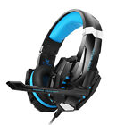 KOTION EACH GS900 3.5mm Gaming Headphone Music Headset For XBOX 360 PS4 PC V0S2