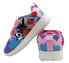 Shop Puma Suede Classic x Hello Kitty PS Bright Red 366464