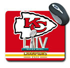 2020 Super Bowl Champions Kansas City Chiefs Mouse Pad 151415