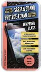 Shatter-Resistant Smartphone Glass Screen Guard iPhone