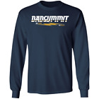 Men's Los Angeles Chargers Football 2020 Long Sleeve Navy T-shirt S-5XL $23.95 USD on eBay