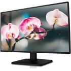 V7 LCD MONITORS L27ADS-2N 27IN WS ADS-IPS LED 1080P 16:9