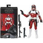 "Official Star Wars Black Series 6"" Inch Action Figures - NEW BOXED - Mandalorian"