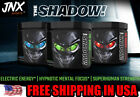 JNX Sports THE SHADOW Pre-Workout 30 Servings Extreme Energy FREE SHIPPING $22.0 USD on eBay
