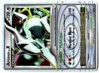 Pokemon Card Mint Regulator x ,Ex,Ultra Rare,Star,Full Art Holo ,,Votre Pick