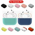 For Apple Airpods 1/2 Pro Headset Cute Nintendo Switch Protective Case Cover