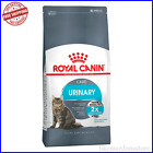 ROYAL CANIN Urinary Care Cat Food 4KG, 10KG, 20KG ***HIGH QUALITY***