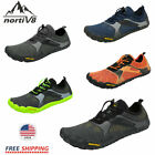 Kyпить NORTIV8 Water Shoes Quick Dry Barefoot for Swim Diving Surf Aqua Sport Beach на еВаy.соm
