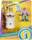 Fisher-Price Imaginext Action Figures (Multiple Characters Available)