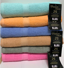 Kyпить SPRINGFIELD LINEN Premium Bath Towel/ Bath Sheet Cotton 30