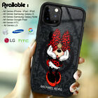 Case MK2r iPhone 6 X XR XS 11 Pro Max Guccy44r Samsung Galaxy/Note10 S9 Cover 67