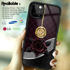 Case MK2r iPhone 6 X XR XS 11 Pro Max Guccy44r Samsung Galaxy/Note10 S9 Cover 77