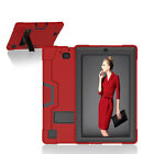 """Case For RCA 11 Delta Pro/RCA Premier 11.6"""" Shockproof Rugged Hard Armor Cover"""