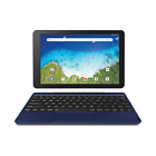 RCA 10.1 Viking Pro 2in1 Android Tablet - RCT6A03W13H1 - Official Store - NEW