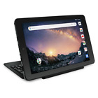 RCA 11.5 Galileo Pro 2in1 Android Tablet - RCT6513W87DK5E - Official Store - NEW