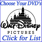 Disney Pixar DVD Movies Lot - Select Titles and Save on Shipping buying Multiple $7.38 USD on eBay