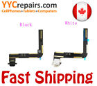iPad Classic 5 5th Gen Charging Port Dock Connector Flex Cable A1822 A1823