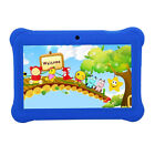 """7"""" Inch Tablet PC Android Quad Core Tablet 512M+8GB WIFI MID Dual Camera for Kid"""