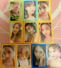 Kyпить TWICE SUMMER NIGHTS ALBUM PHOTOCARDS *READ DESCRIPTION* на еВаy.соm