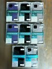 LifeProof FRE iPhone 11/11 Pro/11 Pro Max Waterproof Cases - Multiple Colors!