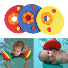 EVA Foam Board Discs Arm Bands Floating Sleeves Pool Baby Swimming Circles Ring