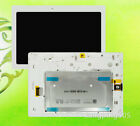 Touch Screen LCD Display Assembly+Frame For Lenovo Tab 2 X30F A10-30 10.1""