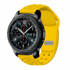 Pittsburgh Steelers Deboss Silicone Watch Band