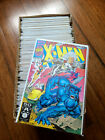 X-Men #1-39 (1991-1994 Volume 2 Marvel) Choose Your Issue image
