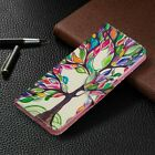 Case Cover XXL Colours PU Leather Wallet Case Cover Xiaomi (All Models)