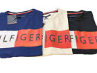 2839279832714040 1 - Tommy Hilfiger Coupons and Deals