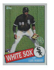 2020 Topps SILVER PACK REFRACTOR You Pick From List $0.99 SHIPBaseball Cards - 213