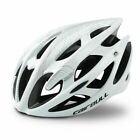 New CAIRBULL Cycling Bicycle Adult Mens Womens MTB Road Bike Safety Helmet UK