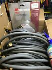 MONSTER CABLE M850i interconnect cable pair