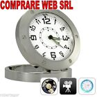 Watch From Table DVR With Camera Spy Mini Micro Camera Spy Photo Video CW168