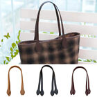 60cm Leather Bag Strap Shoulder Bag Band Replacement Handbag Diy Belt Handle