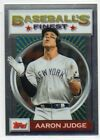 Kyпить 2020 Topps Finest Flashback Online Exclusive Base - Pick Your Card - FREE SHIP на еВаy.соm