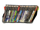 SONY PLAYSTATION 2 PS2 VIDEO GAMES **Variations** W Book and Game Cover