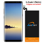 AceSoft 4620mAh Replacement EB-BN950ABE Battery f Samsung Galaxy Note 8 N950F/U