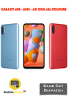 New Samsung Galaxy A10 - A10s 32gb 4g Lte Android Unlocked Dual Sim Smartphone