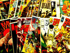 Comic Books / Hundreds of Titles with Great Prices & Combined Shipping! image