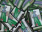 NEW Pokemon TCG Booster/Deck Online Codes Sent Via Email Up To 50% Off!