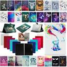 US Universal Case Cover For Samsung Galaxy Tab 2/3/4/A/E 7