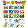 ONE WORLD HANDWASHING BB SET