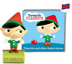 tonies audio characters for Toniebox - FAVOURITE CLASSICS Different Stories and