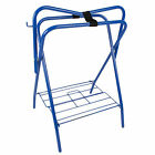 Pro-Craft Folding Saddle Stand