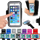 Внешний вид - Armband Case Sport GYM Running Exercise Arm Band For Apple iPhone 12 Pro Max New