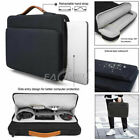 "US Laptop Carr Sleeve Case Handbag Pouch Bag For 13"" 13.3"" 14"" Macbook Notebooks"